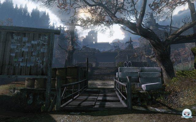 Screenshot - Warface (PC) 2389727
