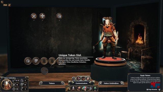 Screenshot - Wartile (PC) 92556601