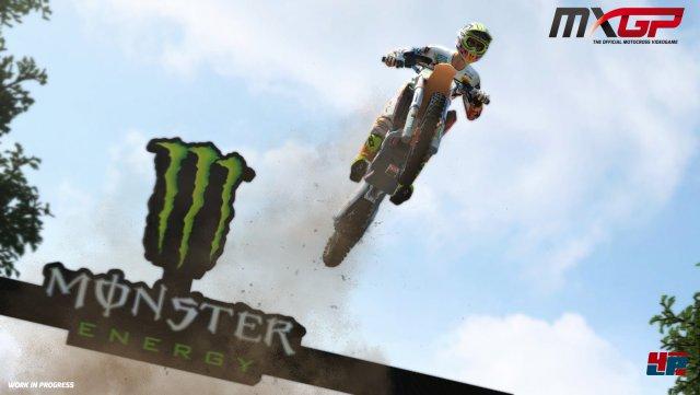 Screenshot - MXGP - The Official Motocross Videogame (360) 92474912
