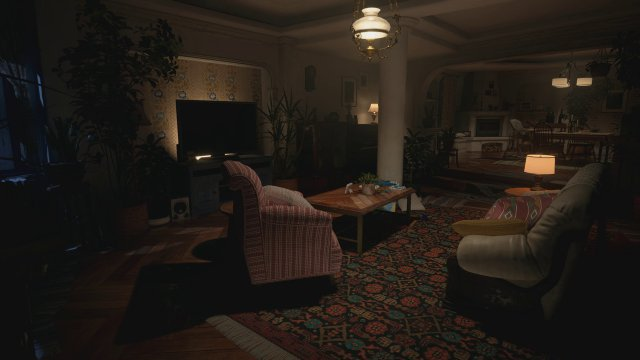 Screenshot - Resident Evil Village (PC) 92641208