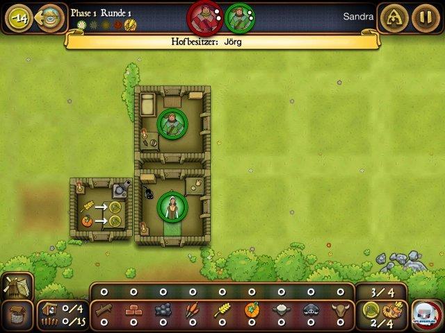 Screenshot - Agricola (iPad) 92463616