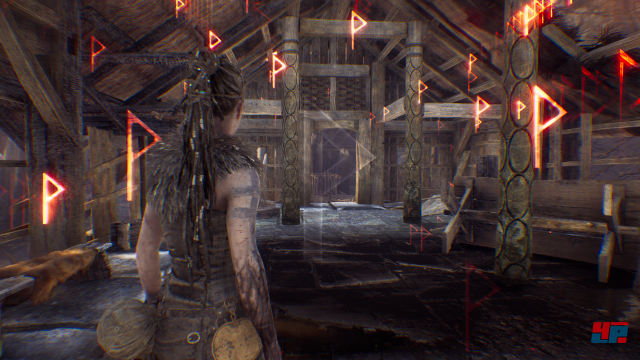 Screenshot - Hellblade: Senua's Sacrifice (PC) 92550567