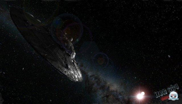 Screenshot - Iron Sky: Invasion (PC) 92405157