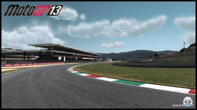 Screenshot - Moto GP 13 (360) 92443242