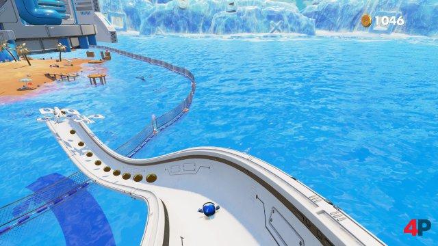 Screenshot - Astro's Playroom (PlayStation5) 92627825