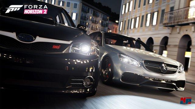 Screenshot - Forza Horizon 2 (360) 92487849