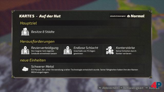 Screenshot - Tiny Metal: Full Metal Rumble (PC) 92592445