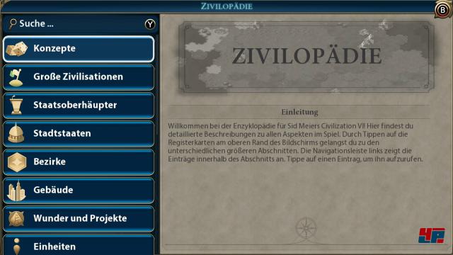 Screenshot - Civilization 6 (Switch) 92578268