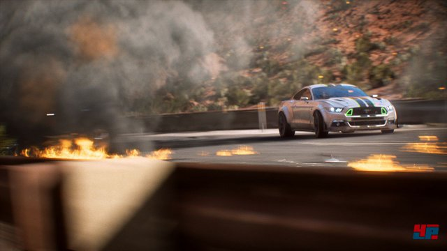 Screenshot - Need for Speed Payback (PC) 92551571