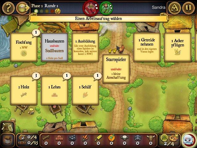 Screenshot - Agricola (iPad) 92463617