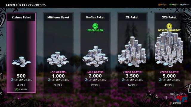 Screenshot - Far Cry New Dawn (XboxOneX) 92582666