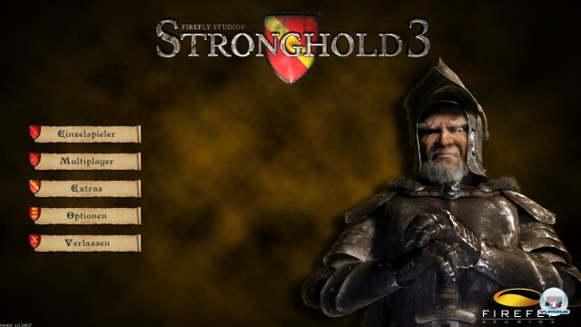 Screenshot - Stronghold 3 (PC) 2283207