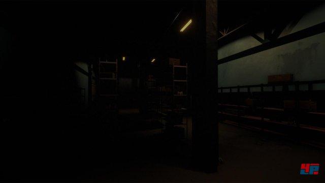 Screenshot - Those Who Remain (PC) 92581303