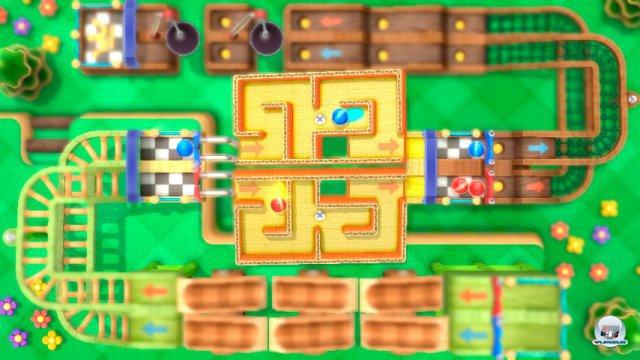Screenshot - Wii Party U (Wii_U) 92469314