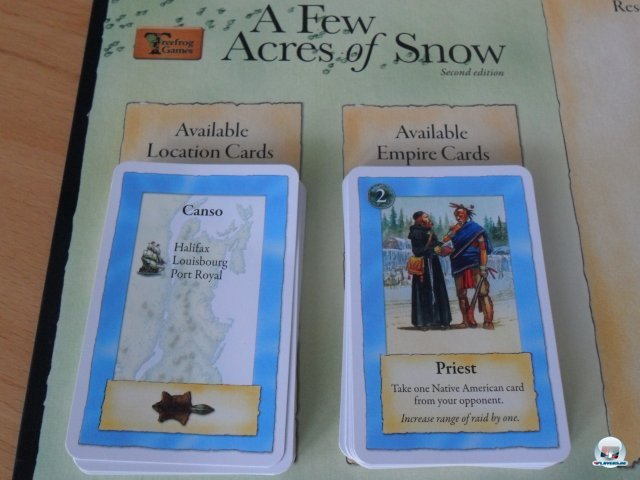 Screenshot - A Few Acres of Snow (Spielkultur) 2377797