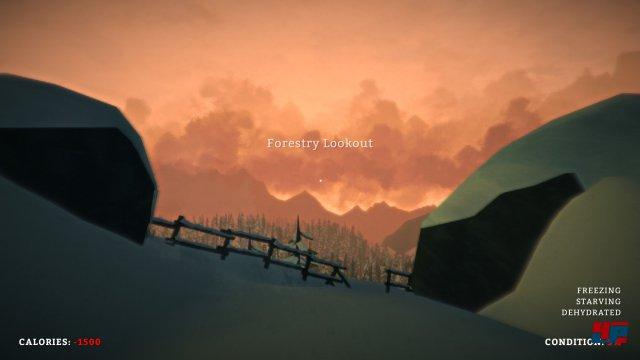 Screenshot - The Long Dark (PC) 92491323