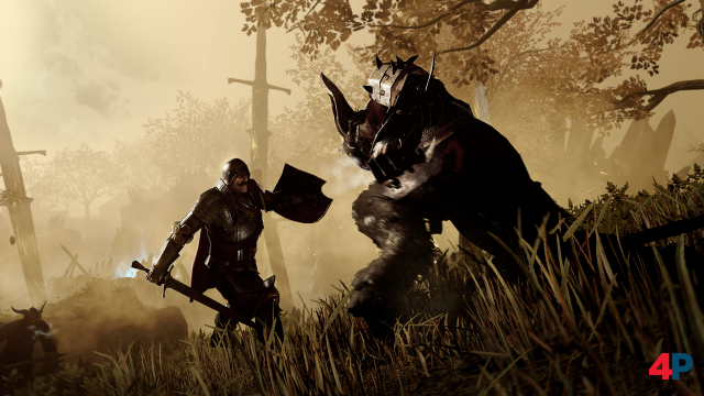 Screenshot - Warhammer: Vermintide 2 - Winds of Magic (PC) 92593264