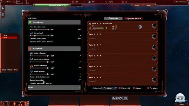 Screenshot - Legends of Pegasus (PC) 2392877