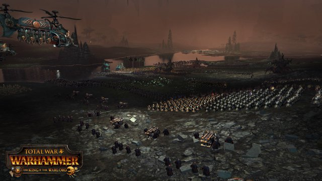 Screenshot - Total War: Warhammer (PC) 92535045