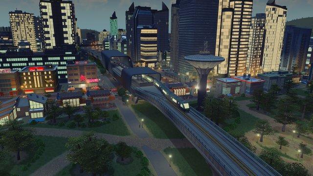 Screenshot - Cities: Skylines (PC, PS4, One) 92642346