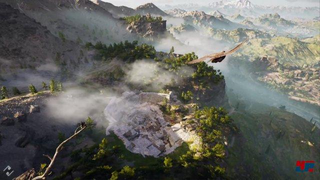 Screenshot - Assassin's Creed Odyssey (XboxOneX) 92574926