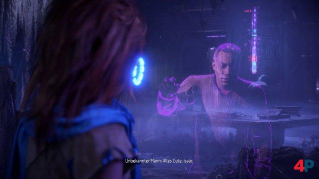 Screenshot - Horizon Zero Dawn (PC) 92621130