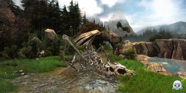 Screenshot - Might & Magic X (PC) 92457490