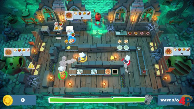 Screenshot - Overcooked 2 (PC) 92590709