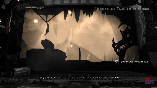 Screenshot - Contrast (PC) 92472979