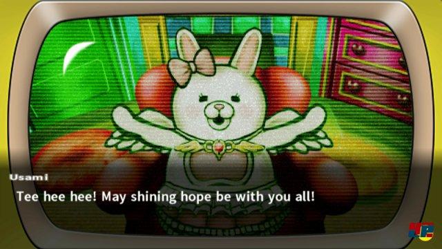 Screenshot - DanganRonpa 2: Goodbye Despair (PS_Vita) 92488769