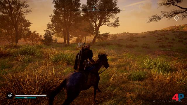 Screenshot - Assassin's Creed Valhalla (PC) 92619202