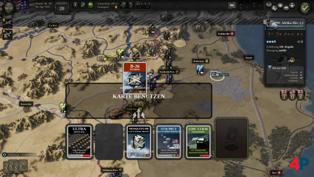 Screenshot - Unity of Command 2 (PC) 92600978