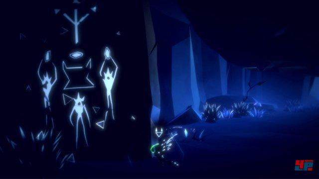 Screenshot - Fe (XboxOneX) 92559925