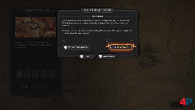 Screenshot - Desperados 3 (PS4) 92616035