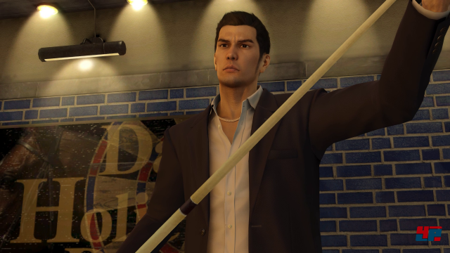 Screenshot - Yakuza 0 (PC) 92570293