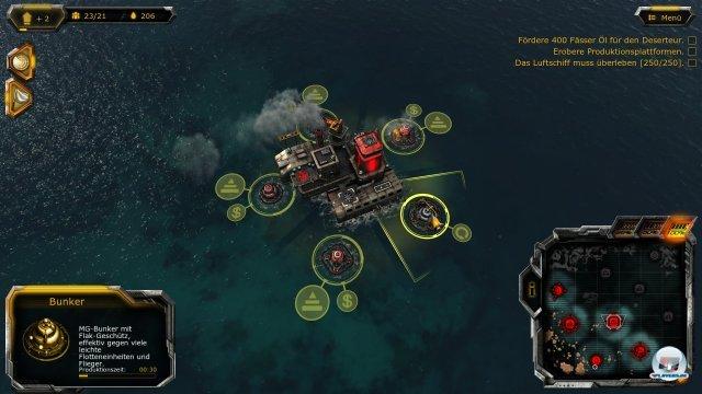 Screenshot - Oil Rush (PC) 2336837