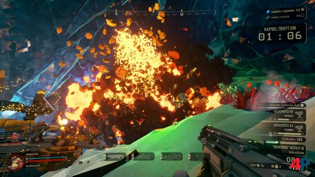 Screenshot - Deep Rock Galactic (PC) 92613479