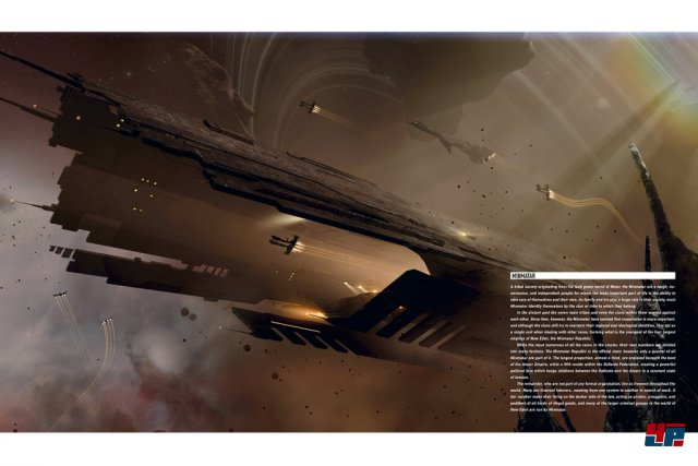 Screenshot - EVE Online (PC) 92501735