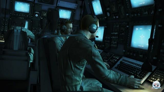 Screenshot - Ace Combat: Assault Horizon (360) 2221943