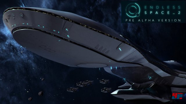 Screenshot - Endless Space 2 (PC) 92511409