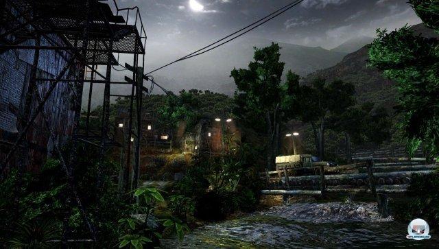Screenshot - Uncharted: Golden Abyss (PS_Vita) 2293312