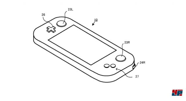 Screenshot - Nintendo (Wii_U) 92513535