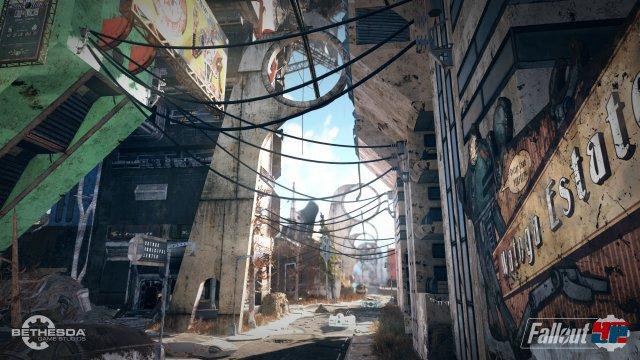 Screenshot - Fallout 76 (PC) 92566786
