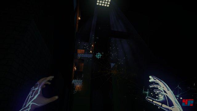 Screenshot - Soul Axiom (PC) 92521529