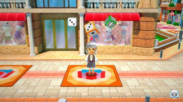 Screenshot - Wii Party U (Wii_U) 92469291