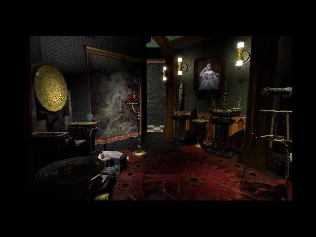 Screenshot - Myst (PC) 92636724