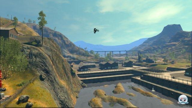 Screenshot - Trials Evolution (PC) 92457450