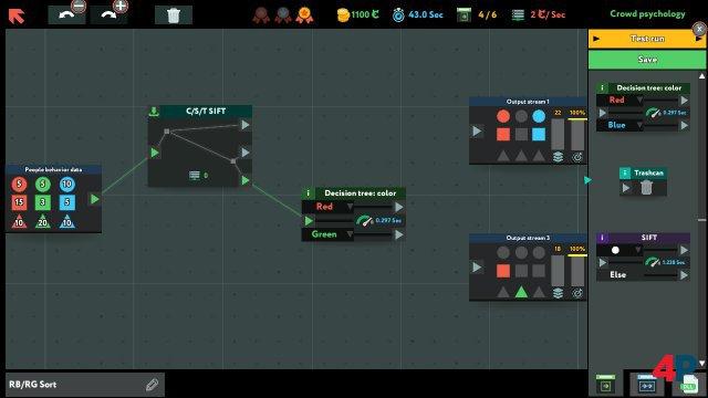 Screenshot - while True: learn() (Switch) 92618353
