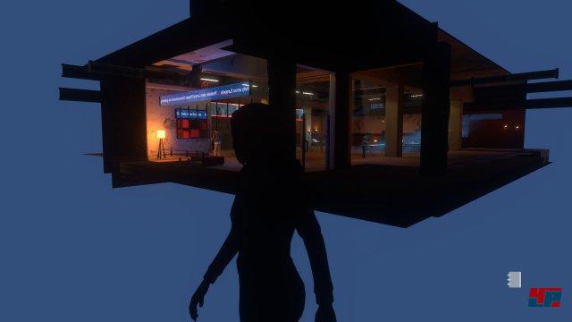Screenshot - Dreamfall Chapters (PC) 92493377