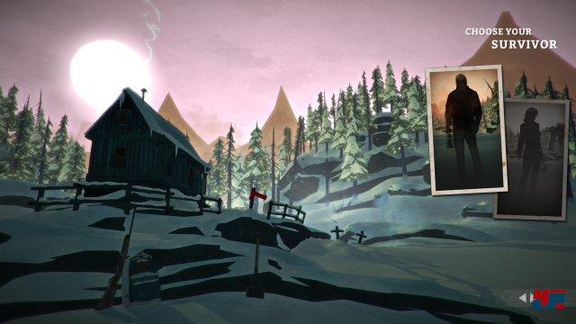 Screenshot - The Long Dark (PC) 92491298